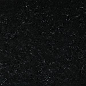 CC-006 CASCADE BLACK