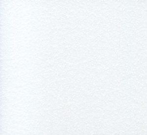 D-024 SILVER WHITE