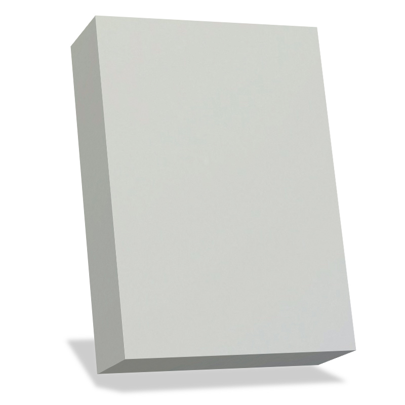 Grey Quartz