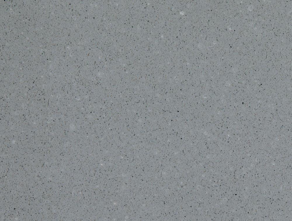 AC629_Aspen_Concrete