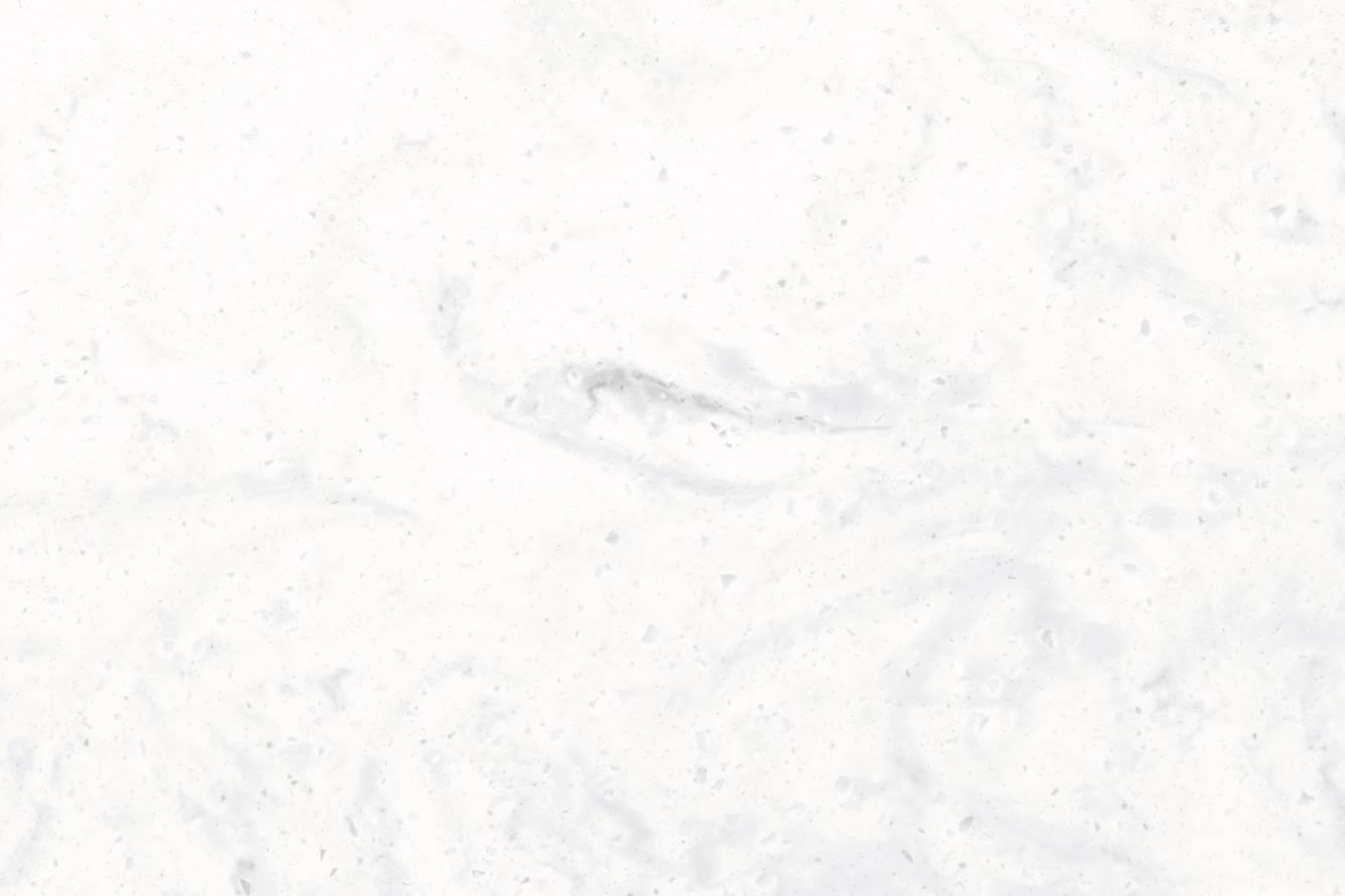 Aurora Bianco