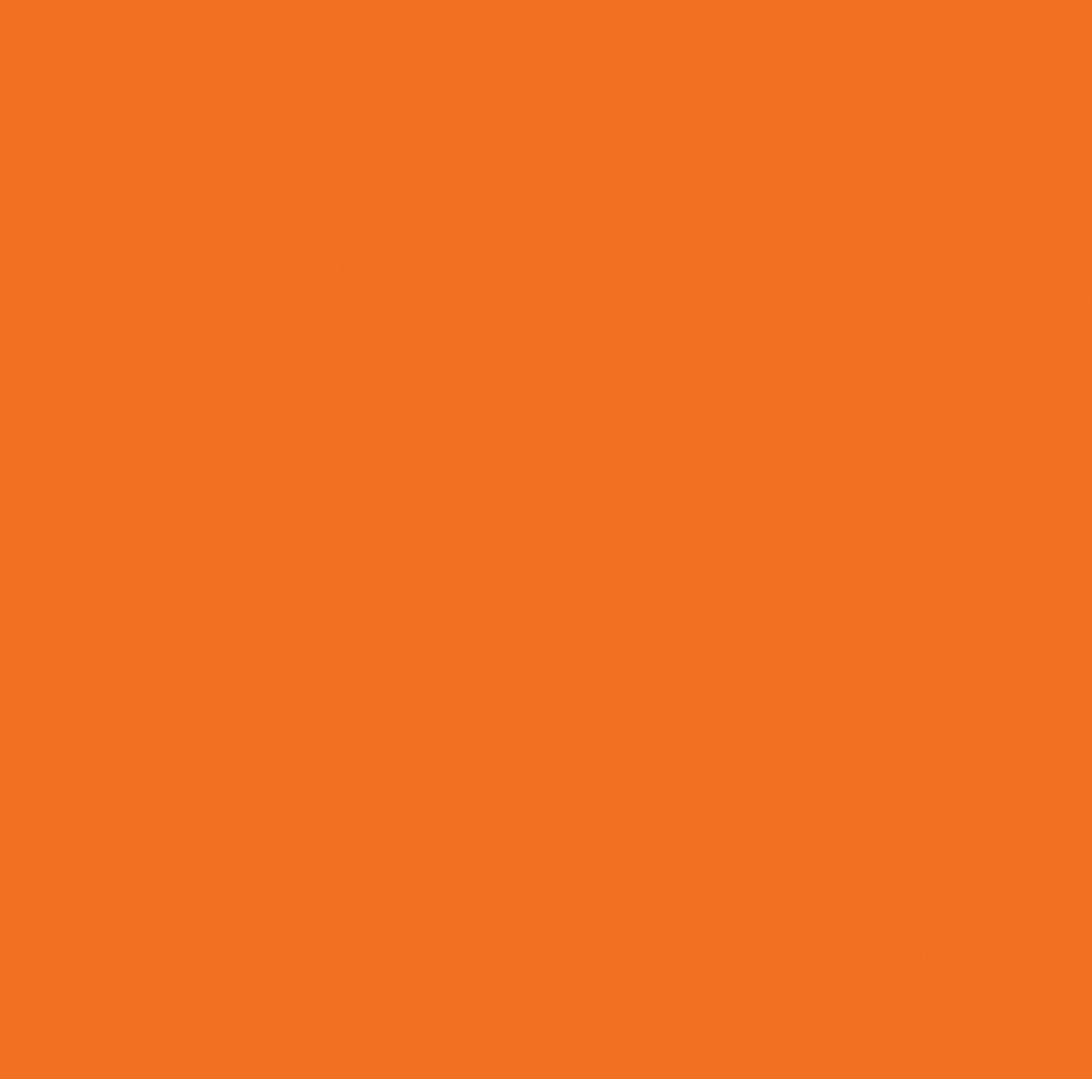 SC052_SuperSolid_CaliforniaPoppy