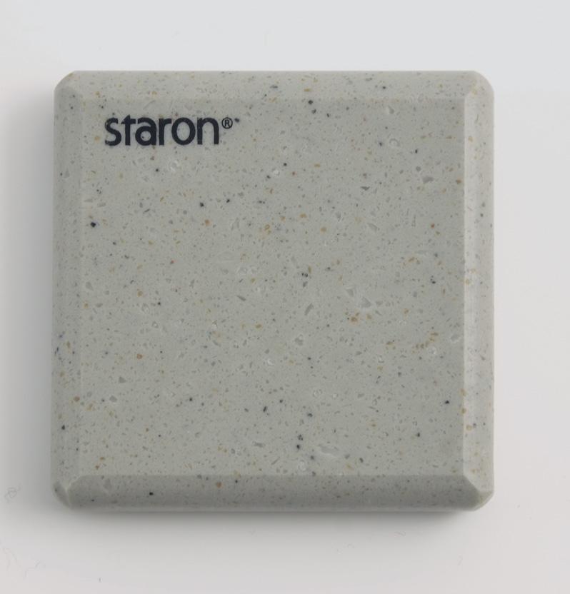 SH428_Sanded_Heron