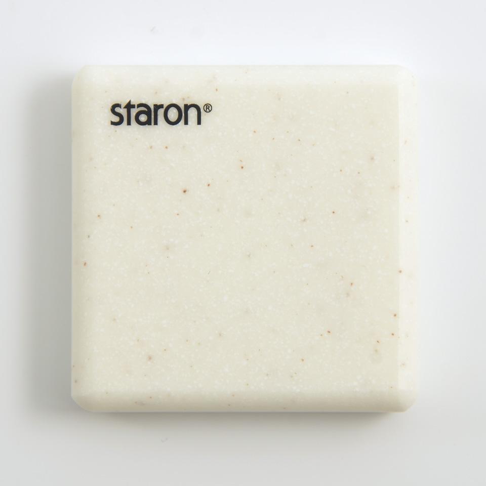 SM421_Sanded_Cream