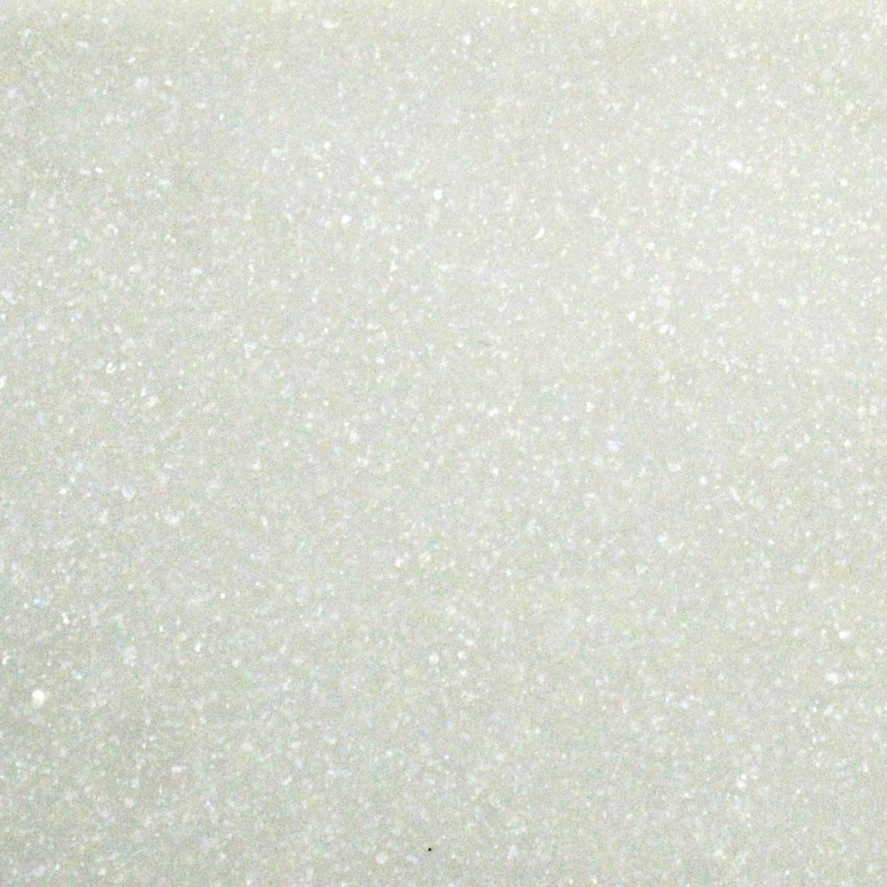 Soft Pearl