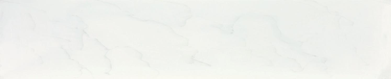 VC110_Supreme_CottonWhite_FS_F