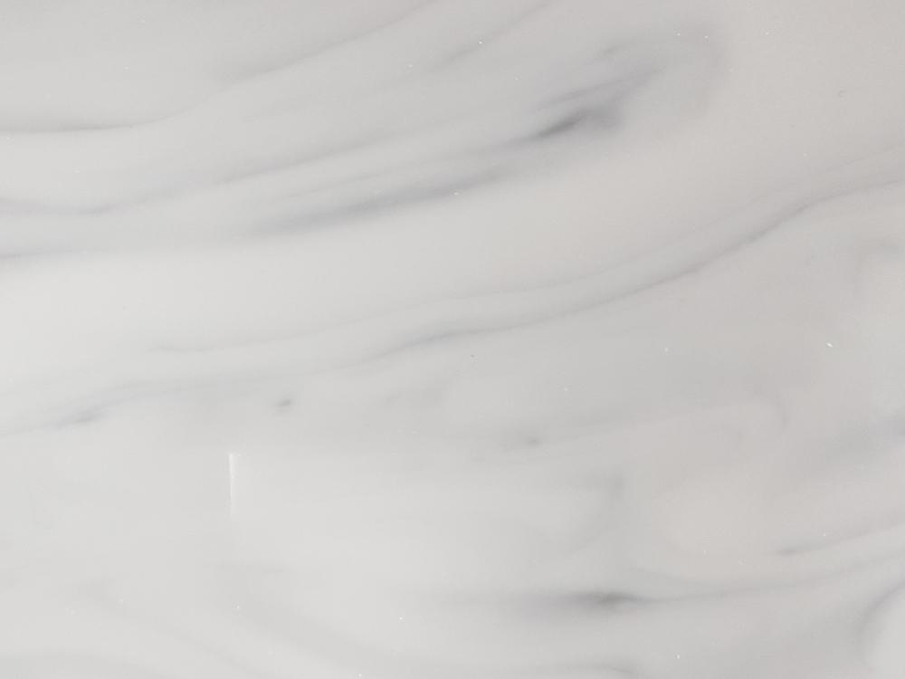 carrara lunar
